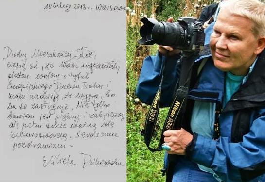 podpis_dzikowska