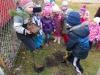 Przedszkole nr 1 w Olsztynie
