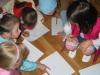 zajecia-edukacyjne-11