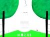 Plakat Swieto Drzewa 2017_09