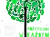 Plakat Swieto Drzewa 2017_12
