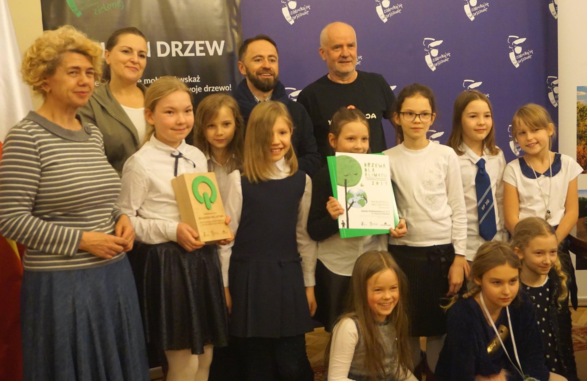 warszawskie (4)