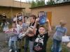 Szkoła Podstawowa nr 6 w Kaliszu