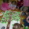 Swieto-Drzewa-w-przedszkolu-nr-42-w-Bielsku-Bialej