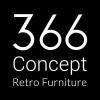 366Concept-logo_300x300