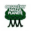 obsadzmy_nasza_planete_130x