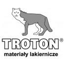 troton