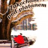 zakochani_pod_platanem