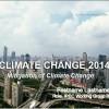 Climat_Change