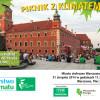 Zaproszenie-Piknik-z-klimatem2014