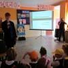 ZSS nr 10 w Wałbrzychu - Międzyszkolny Klub Gaja