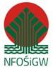 logo-NFOSiGW
