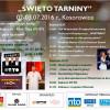 swieto_tarniny