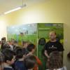 wystawa_kroscienko (2)