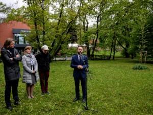 briefing_prasowy_dotyczacy_wspolpracy_zzw_z_przedsiebiorcami