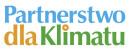 Partnerstwo dla Klimatu