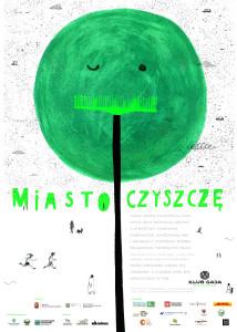 Plakat Swieto Drzewa 2017_05