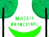 Plakat Swieto Drzewa 2017_06