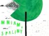 Plakat Swieto Drzewa 2017_smog i spaliny_1
