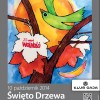 Plakat-Swieto-Drzewa2014