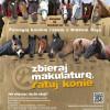 zbieraj makulature 2014 -plakat