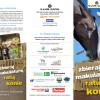 ulotka-zbieraj-makulature-2016-1
