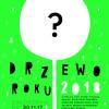 Plakat Swieto Drzewa 2017_1